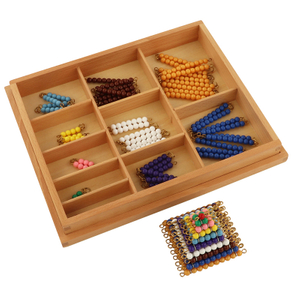 wooden toys kids baby montessori