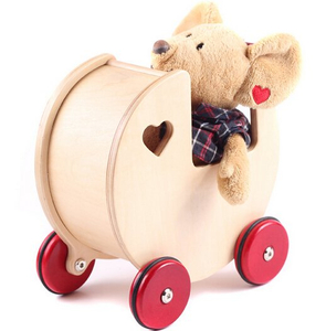 kids doll prams