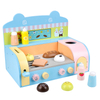 Wooden Role Pretend Play Toys