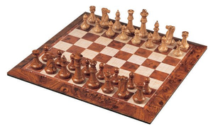 Chess, Wooden Chess, Wooden Chess Game
