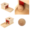 montessori wooden toys for toddlers