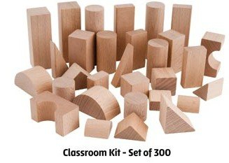 Wooden Building Blocks Toys, High Quality Math Wooden Blocks, Hot Sale Wooden Pattern Blocks