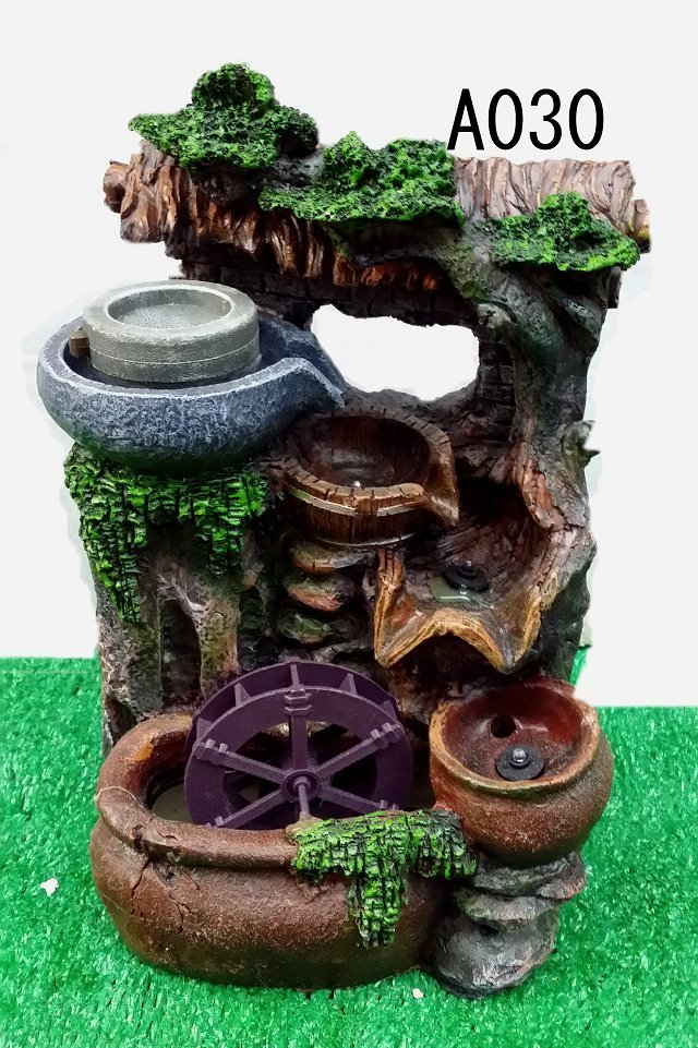 2014 Indoor Decorative Fountains, Fountains for The Home, Discount Wall Fountains