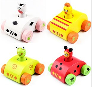 children Car Toys