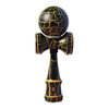 Custom Logo Wooden Plain Kendama